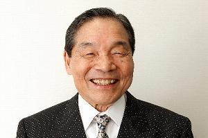 http://ev.digital.asahi.com/special/2012shinnen/thumb/nakami/nikaku.jpg